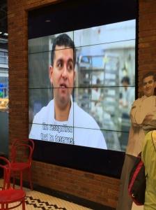 Carlos TV