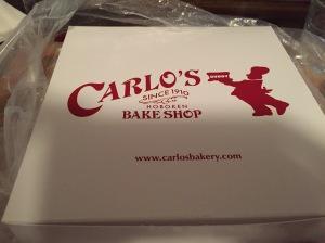 carlos box
