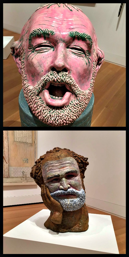Yale art gallery 3