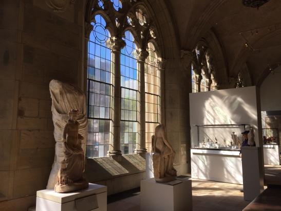 Yale art gallery 6