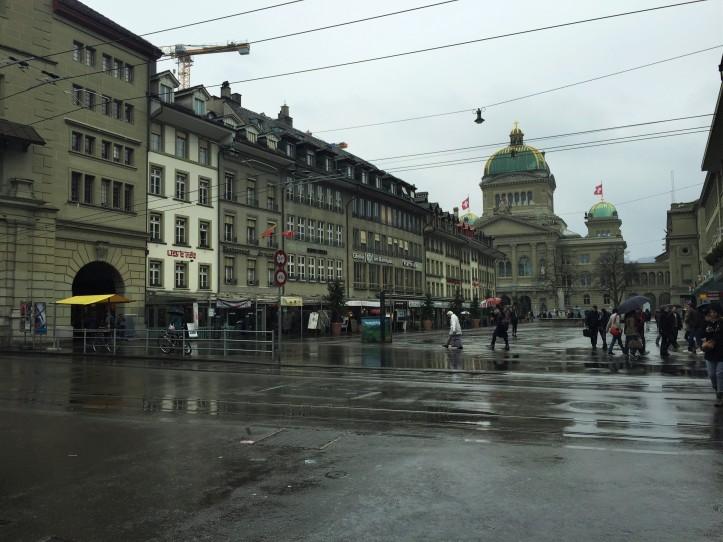 Bern 2