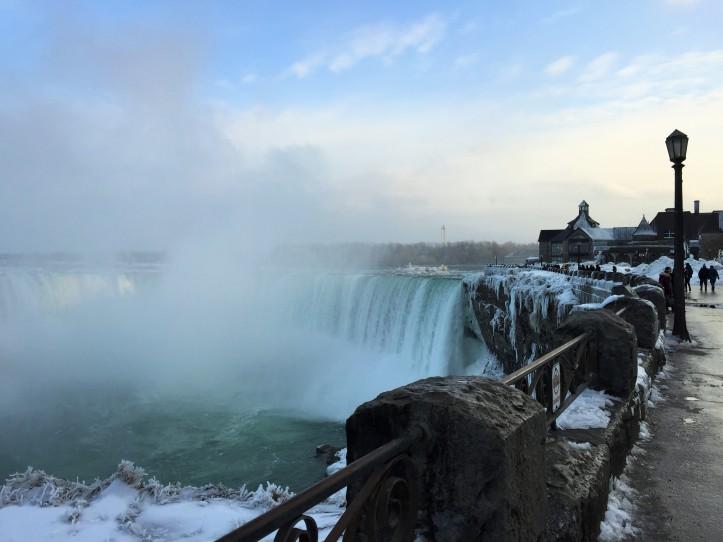 Niagara Falls 5