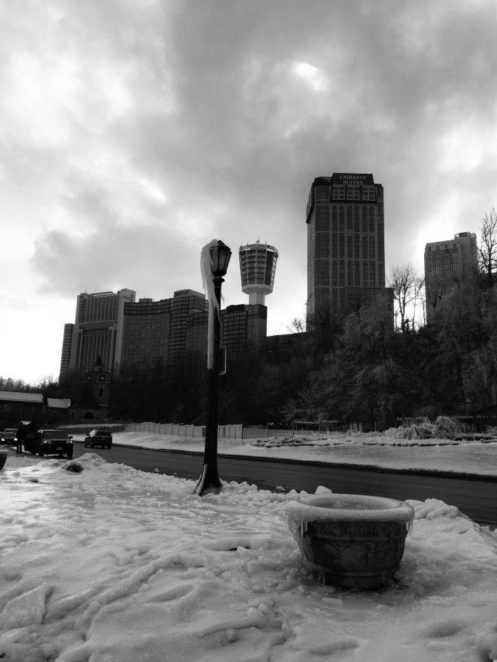 Niagara Falls 6