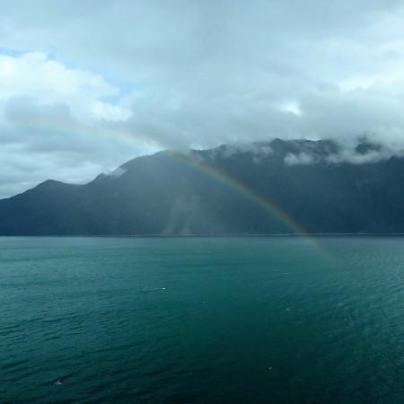 day-2-rainbow