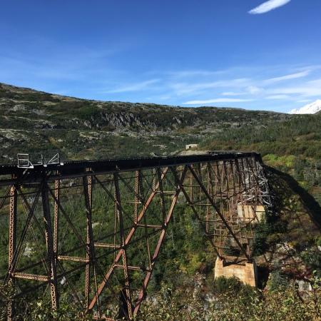 day-4-train-skagway-2