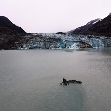 lamplugh-glacier-1