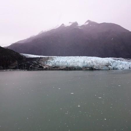 margarie-glacier-1