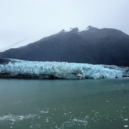 margarie-glacier-2