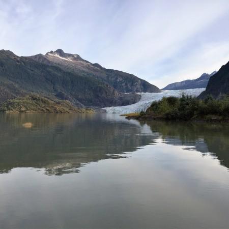 mendenhall-glacier-1