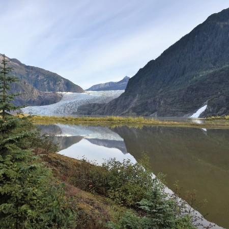mendenhall-glacier-2