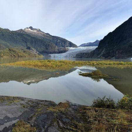 mendenhall-glacier-3