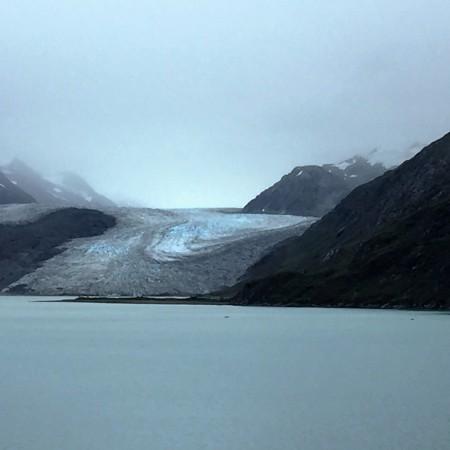 reid-glacier-1