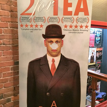 fringe-festival-2-for-tea