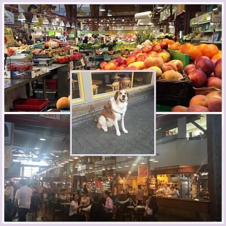 granville-public-market-4
