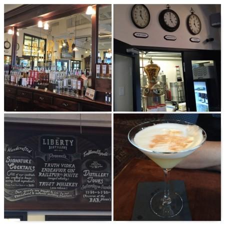 granville-public-market-liberty-distillery