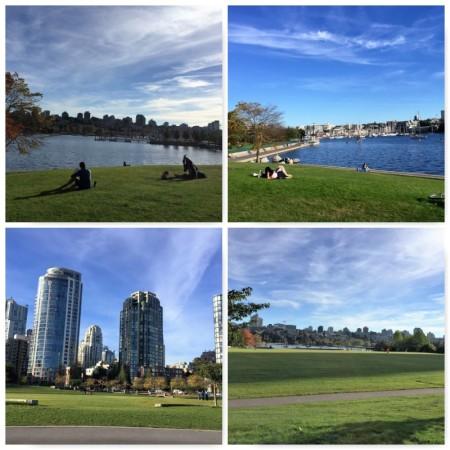 vancouver-david-lam-park