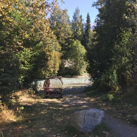 whistler-trail-2