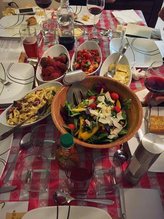 birthday-2017-dinner-1