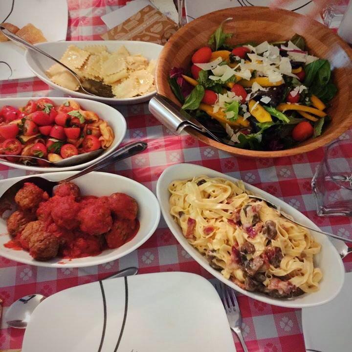 birthday-2017-dinner-2