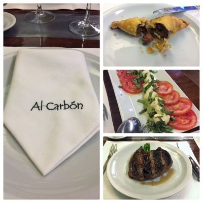 Buenos Aires Al Carbon meal_result