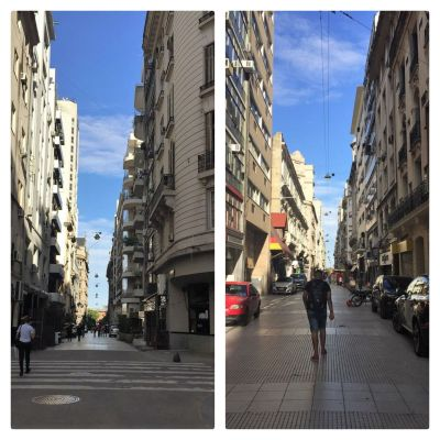 Buenos Aires streets_result
