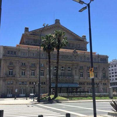 Buenos Aires Teatro Colon_result