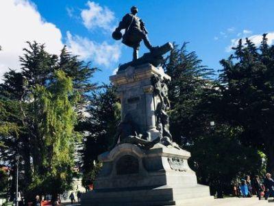 Monumento a Hernando de Magallanes_result