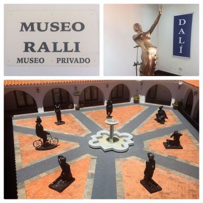 Museo Ralli_result