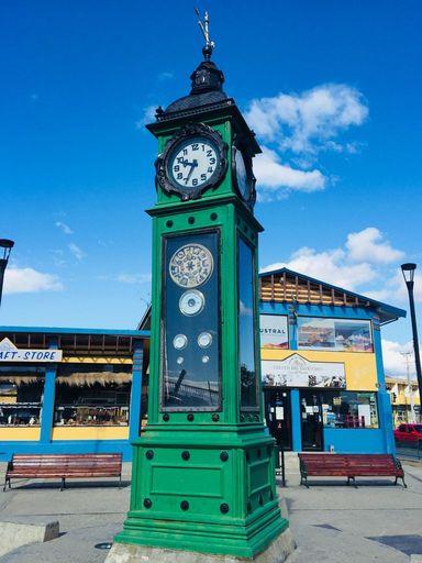 Reloj Del Estrecho_result