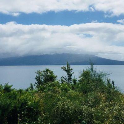 Volcano Puerto Montt_result