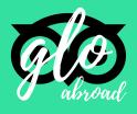 Glo Abroad on TripAdvisor